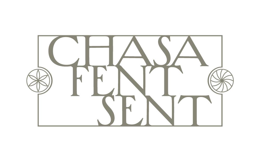 Logo Chasa Fent